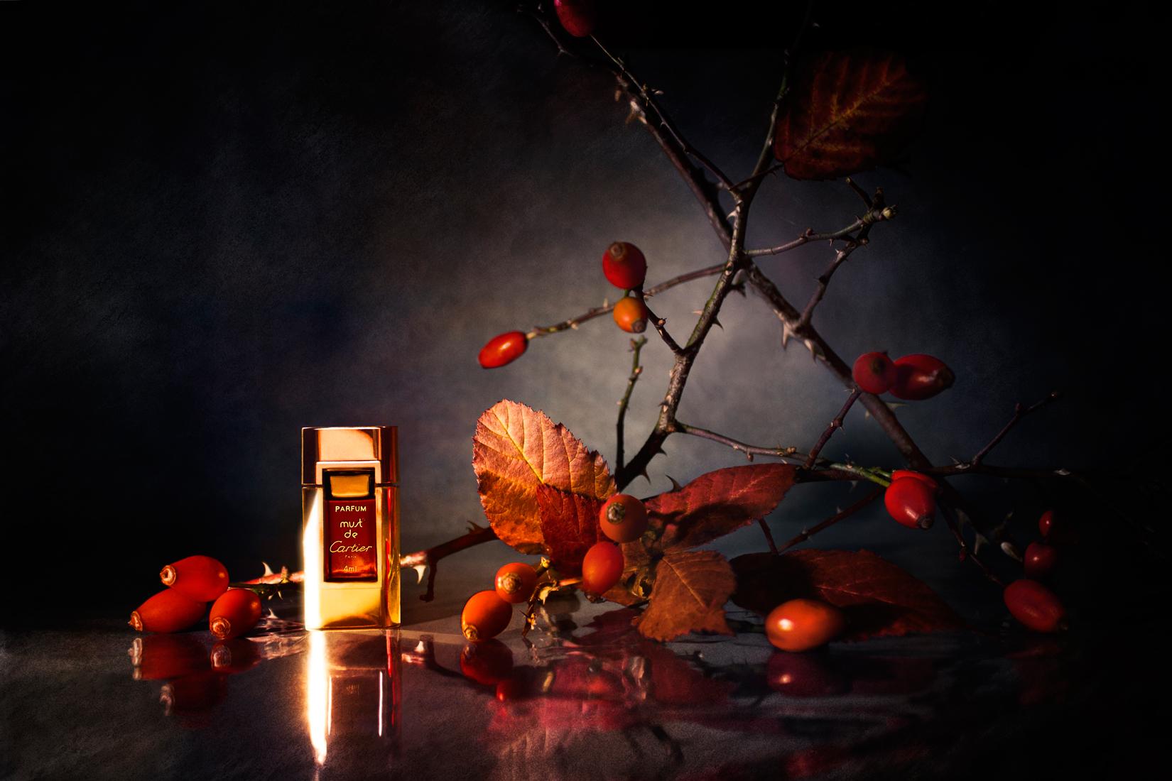 parfum_cartier