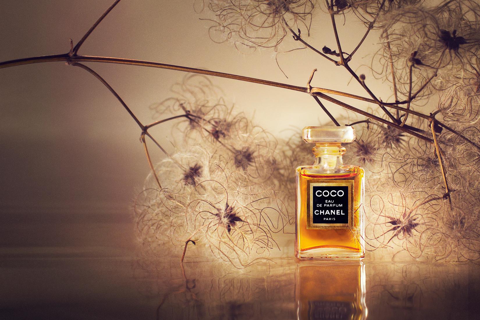 parfum_chaneln5