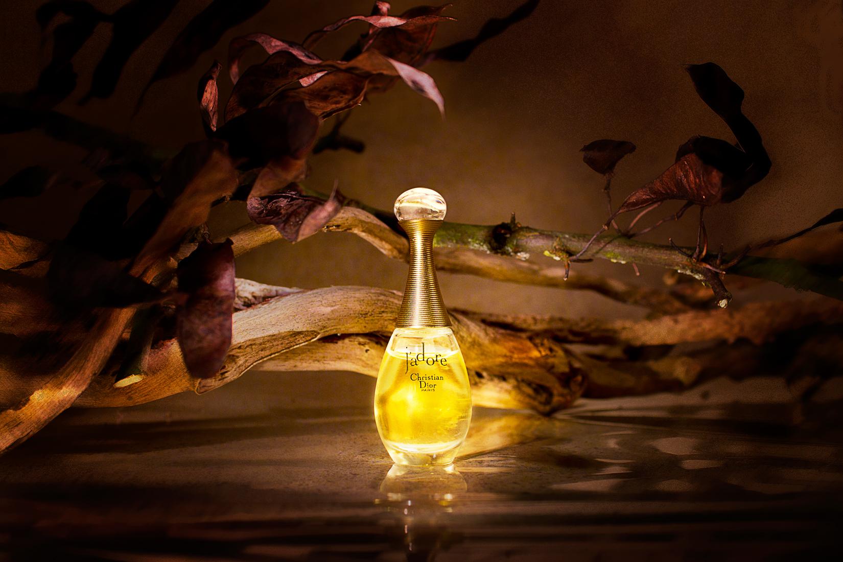 parfum_jadore_dior