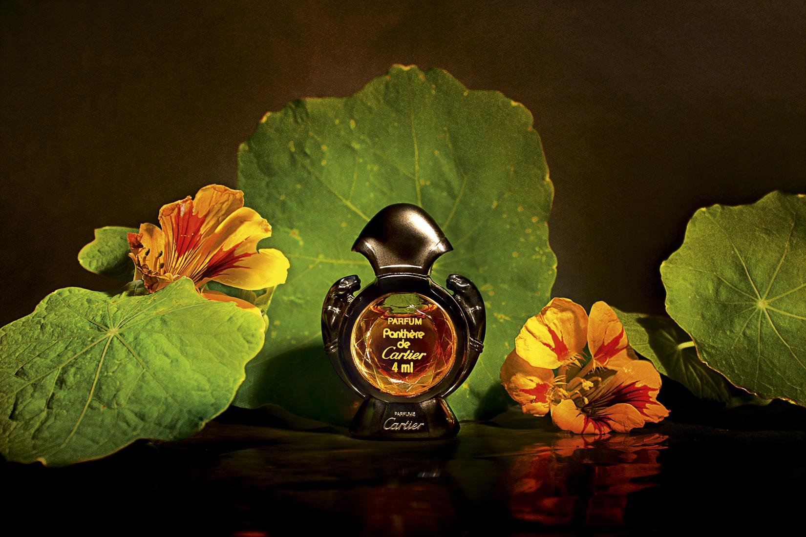 parfum_panthere