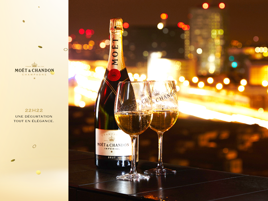 moetchandon-raise2