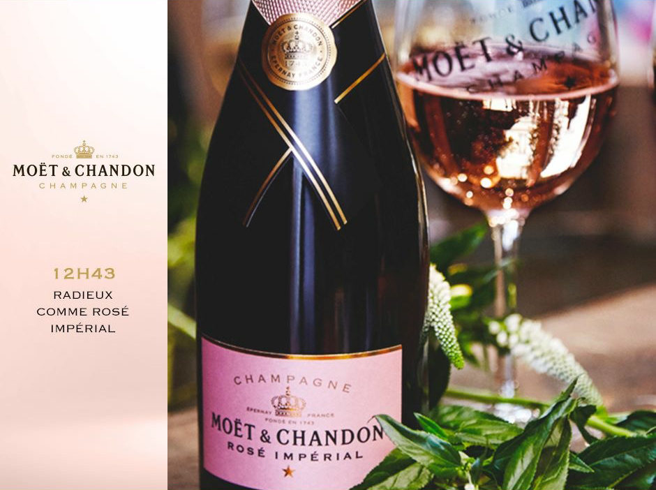 moetchandon-raise3