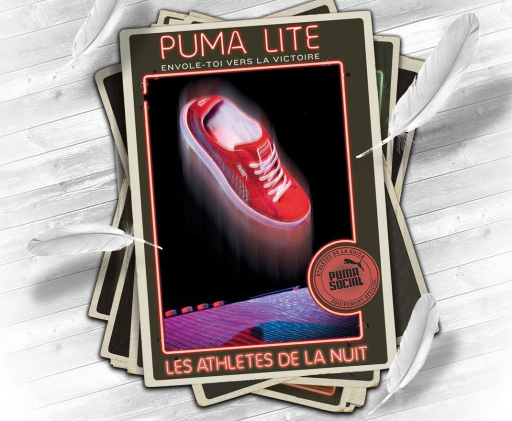 puma_raise3