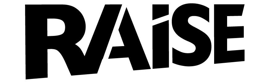 Raise Magazine -