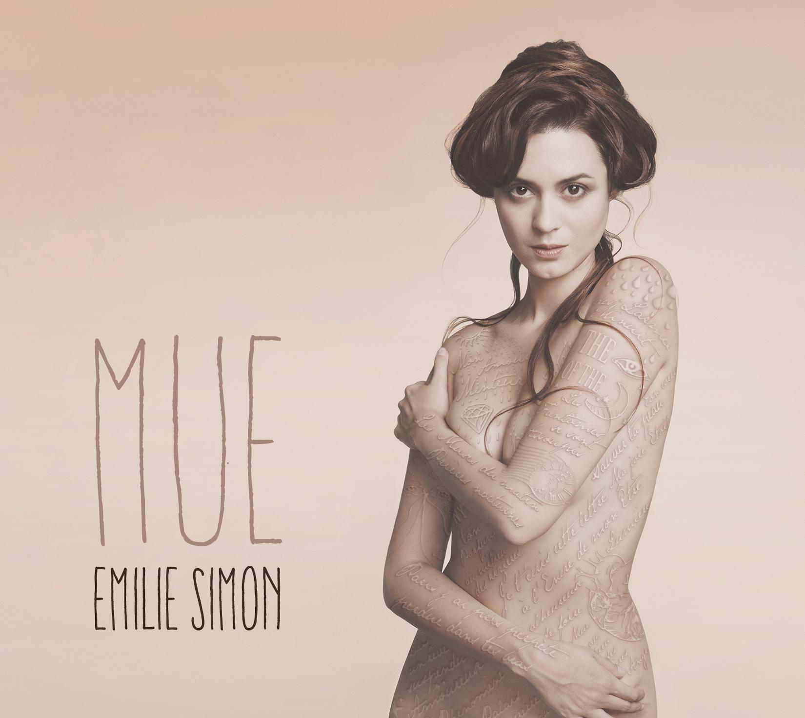 emilie_simon_mue1