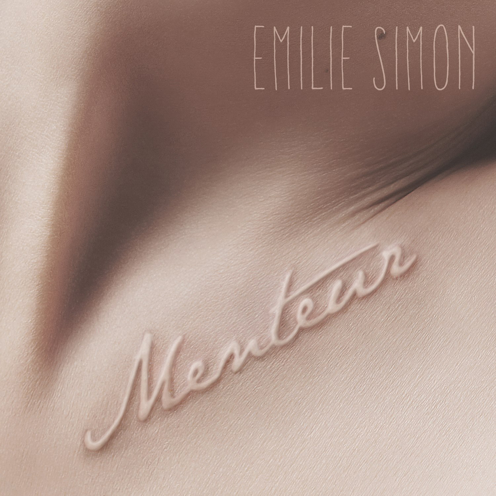 emilie_simon_mue5