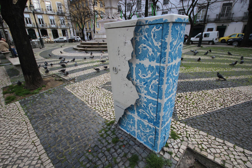 addfuel-street-ceramics-3