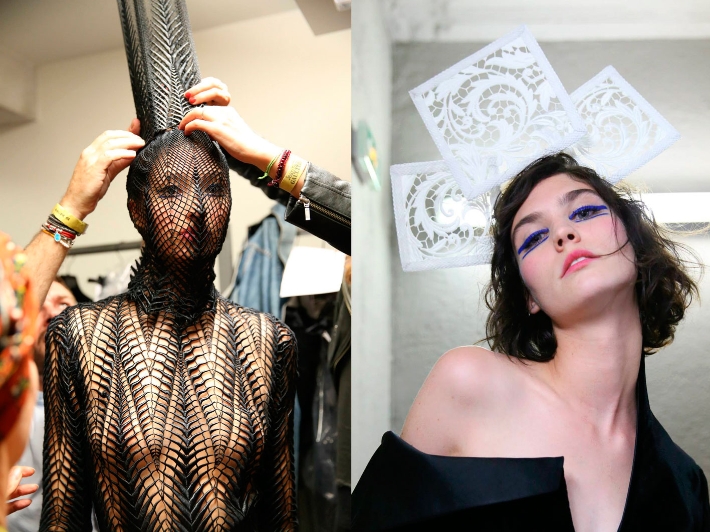 jean-paul-gaultier-backstage-coutureFW15-1