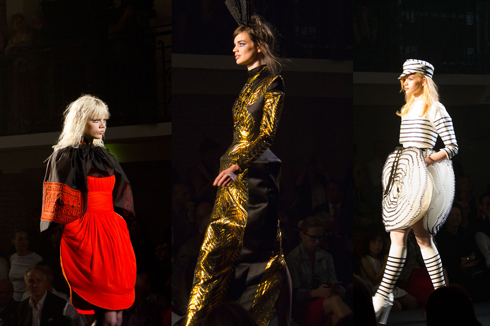 jean-paul-gaultier-defile-coutureFW15-22