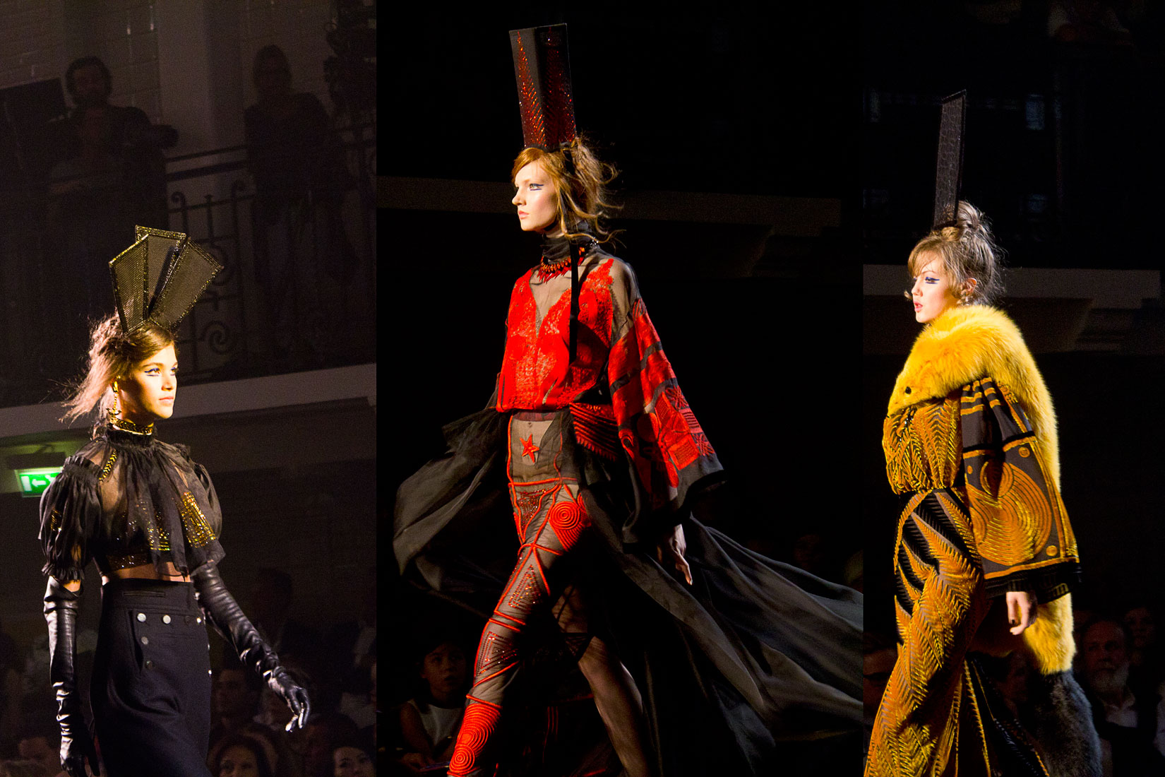 jean-paul-gaultier-defile-coutureFW15-4