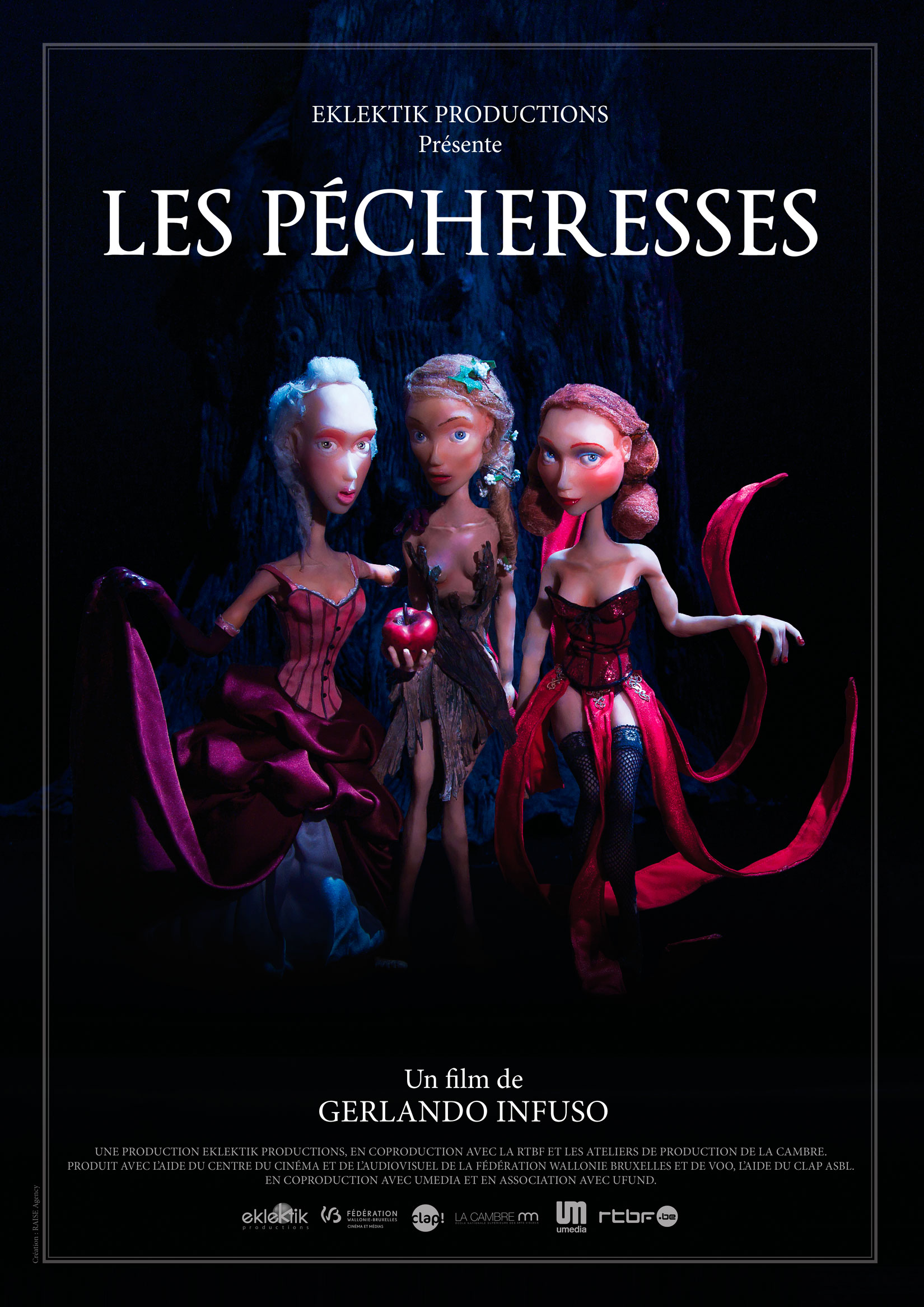 pecheresses_affiche
