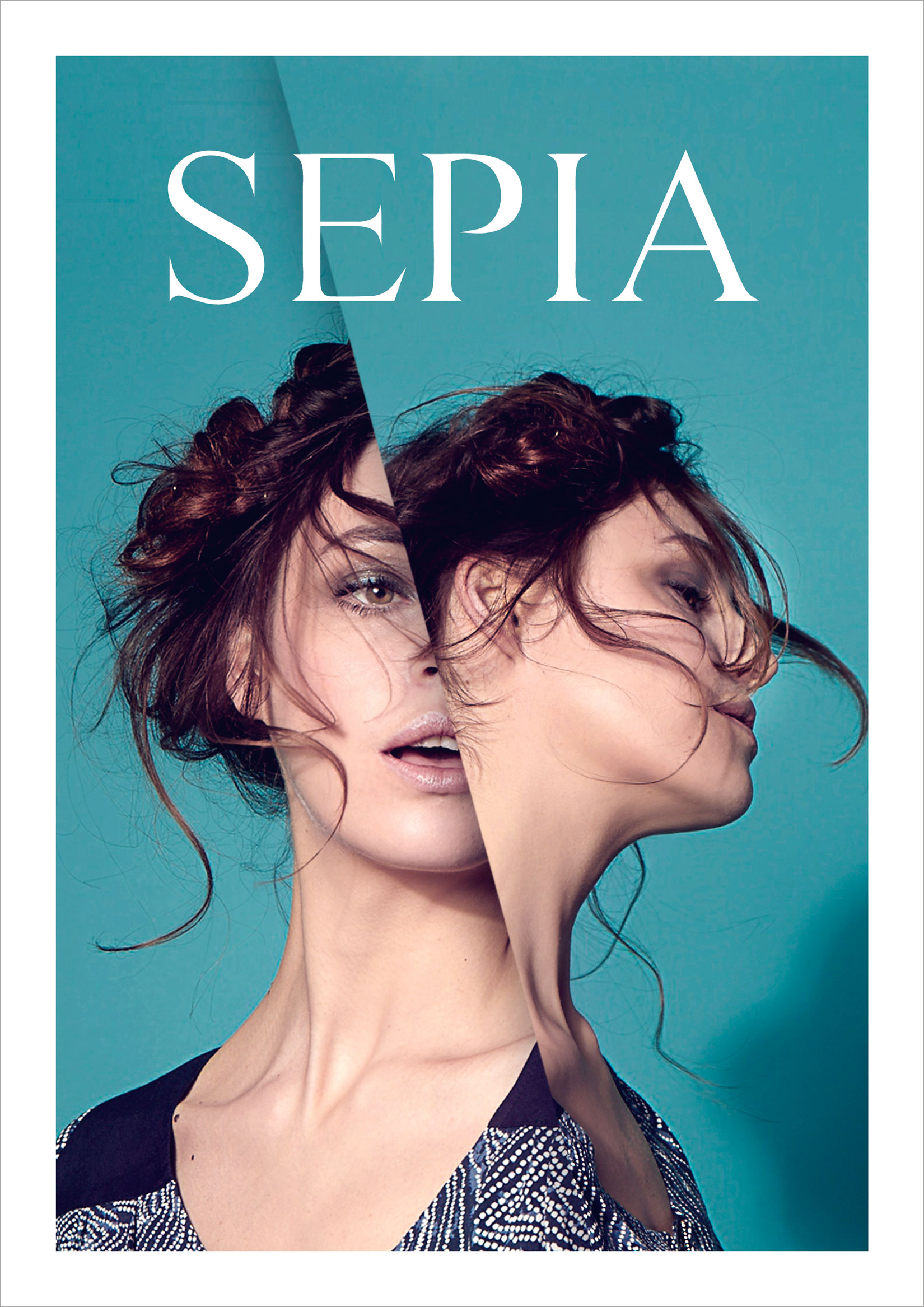 sepia-campagne-SS16-1