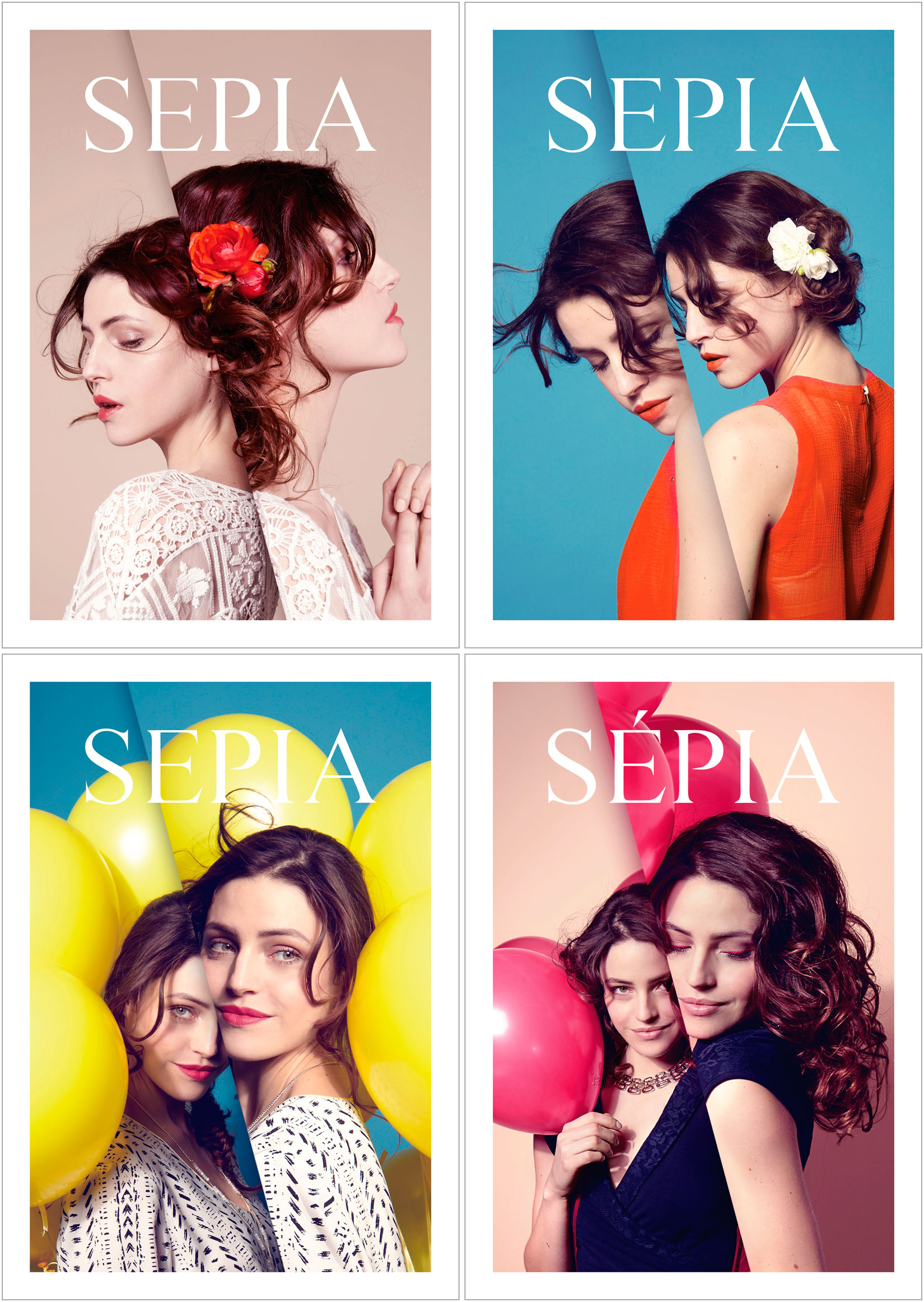 sepia-campagne-SS16-4