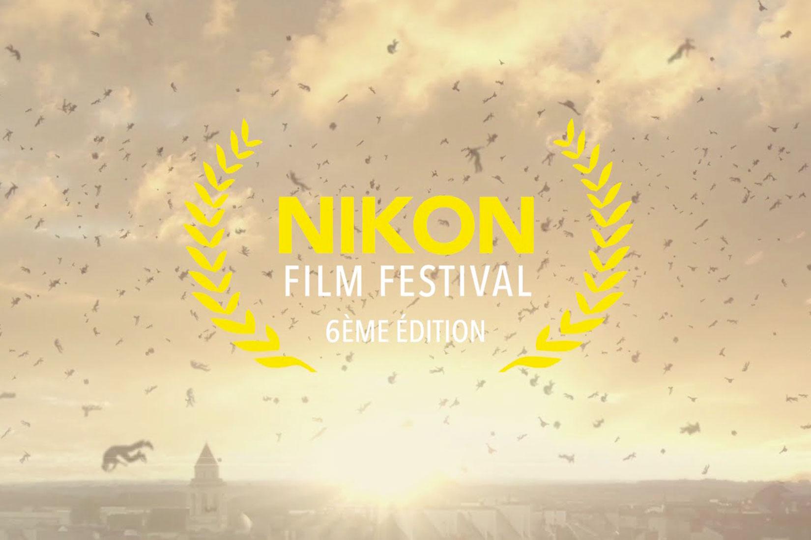 Nikon_Film_Festival_6eme_edition