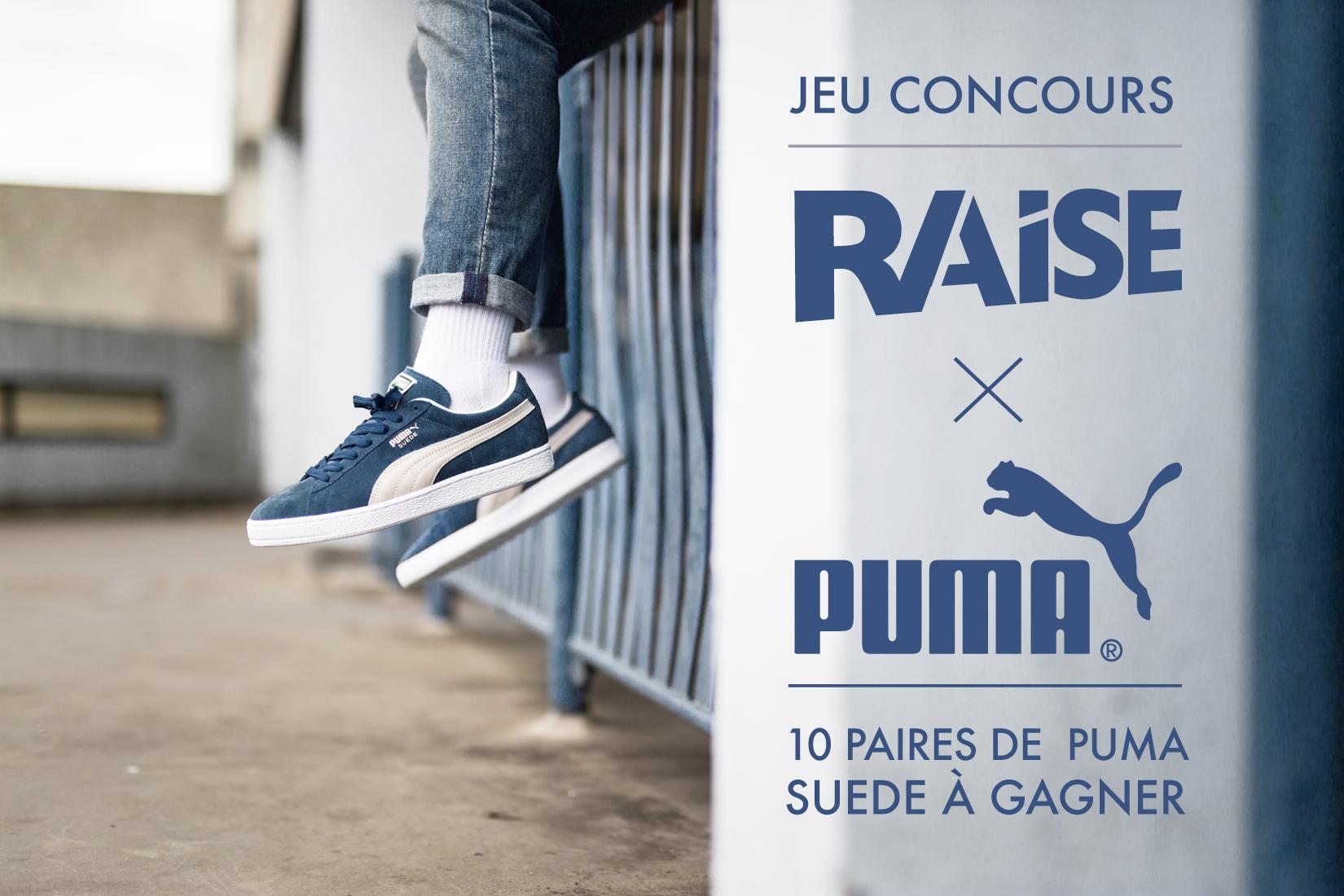 concours_raise_magazine_puma