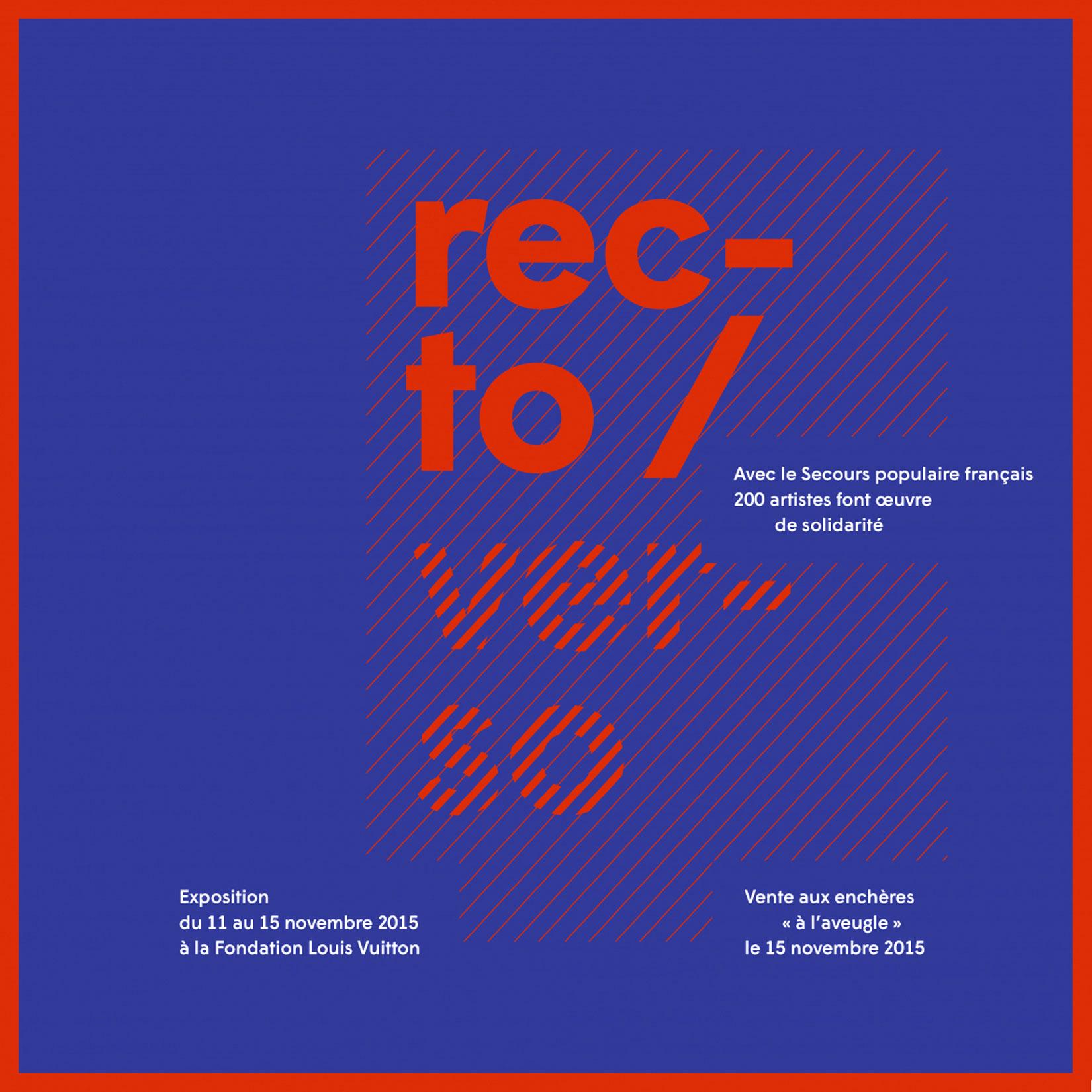 recto_verso_2