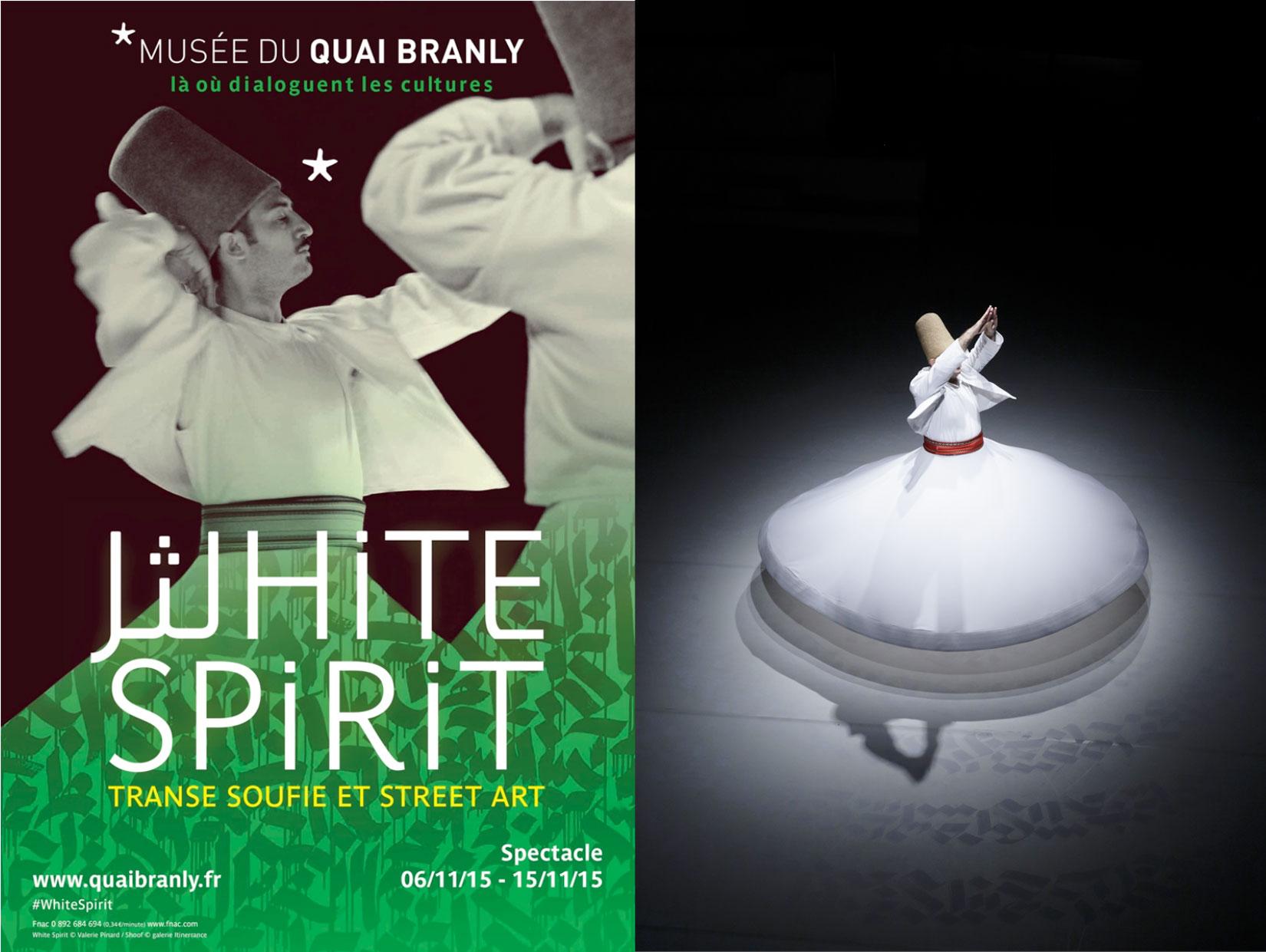 white_spirit_2