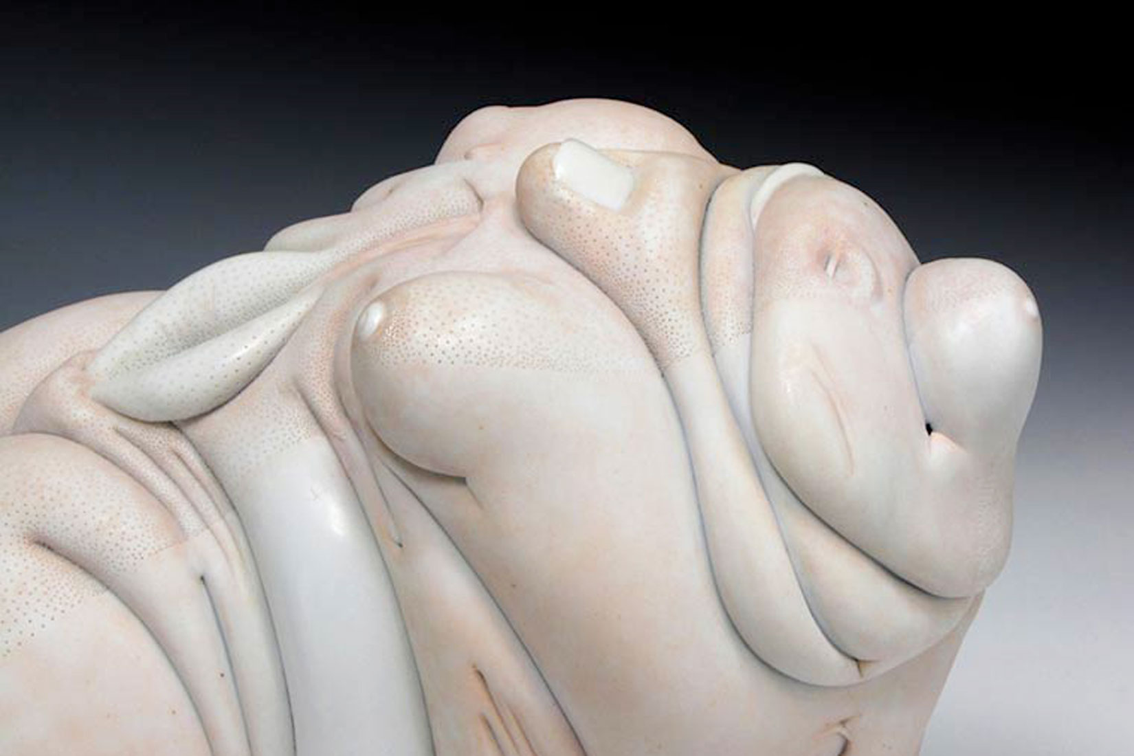 Jason_Briggs_sculptures_3