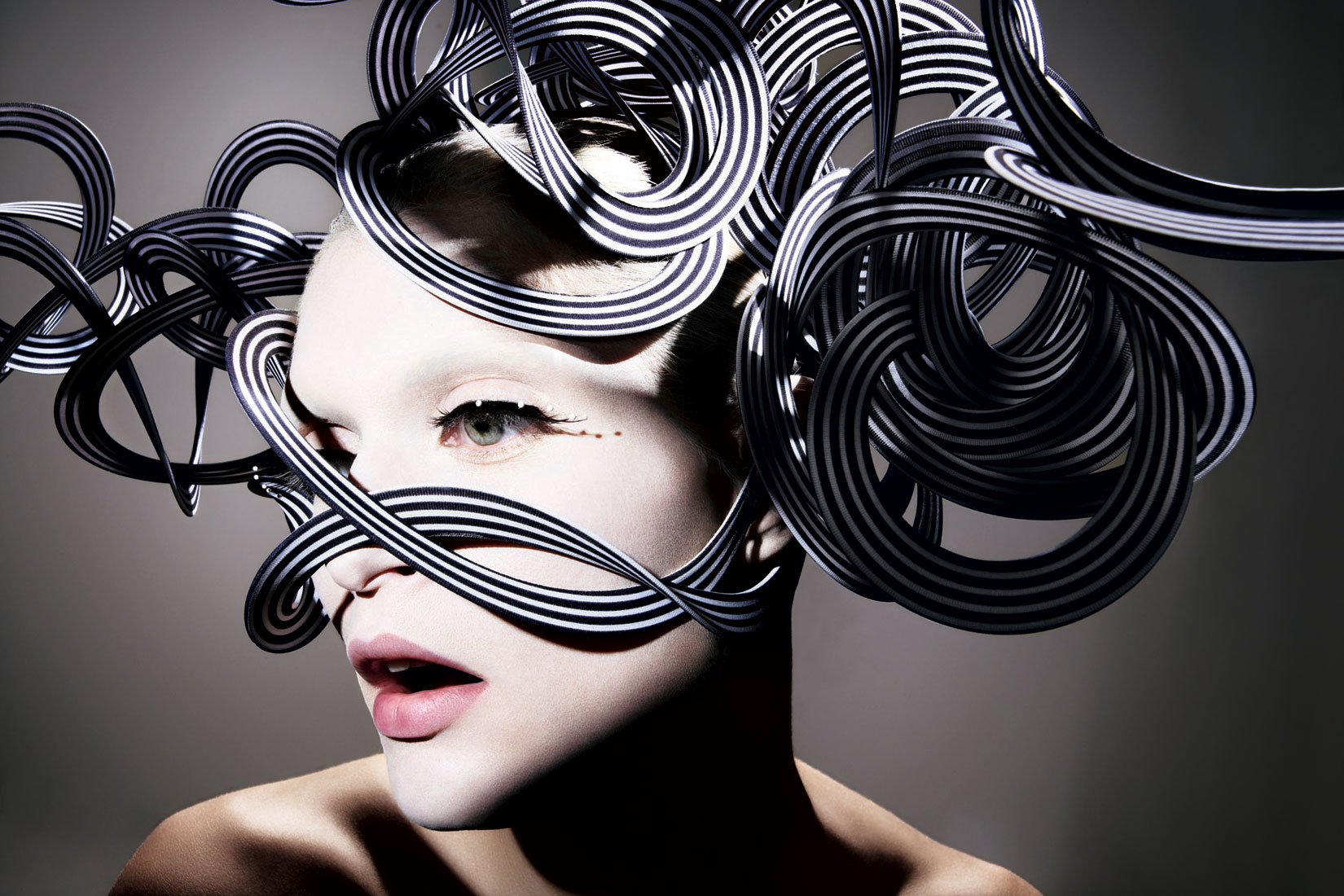 Philip_Treacy_1