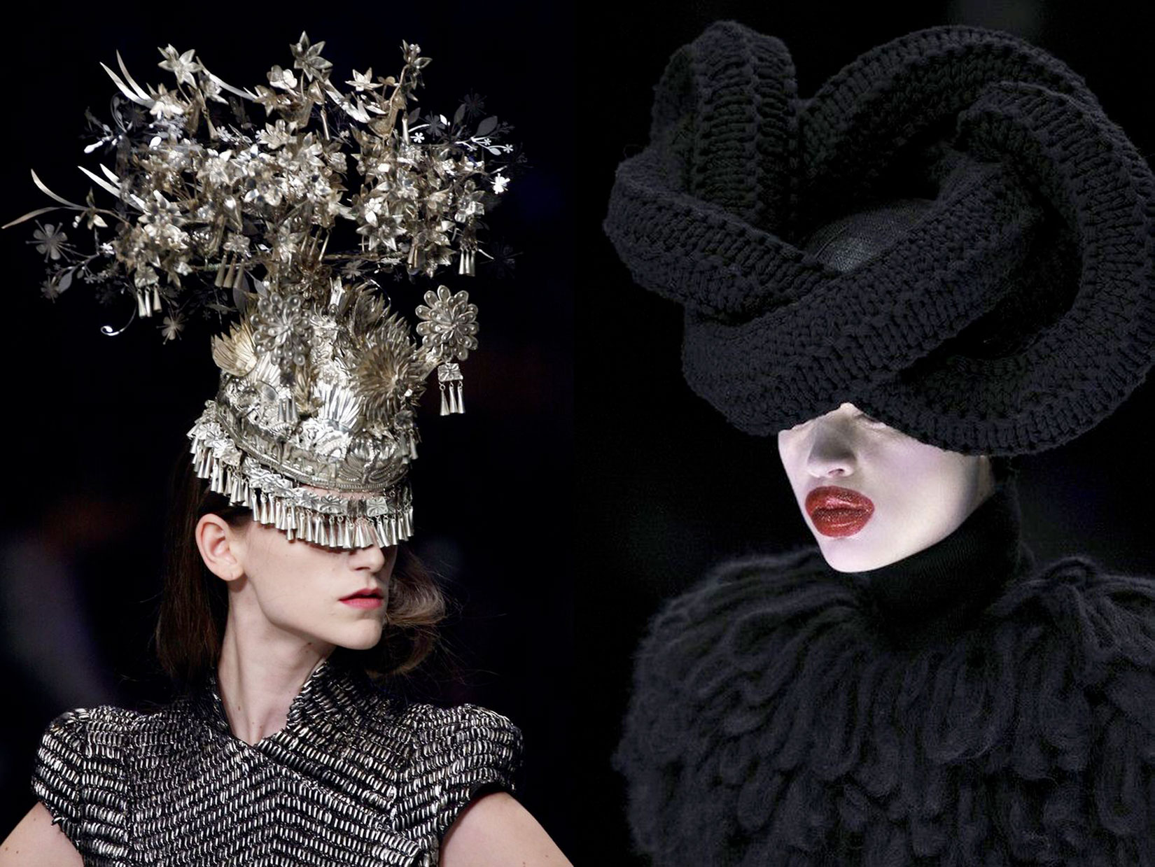 Philip_Treacy_12