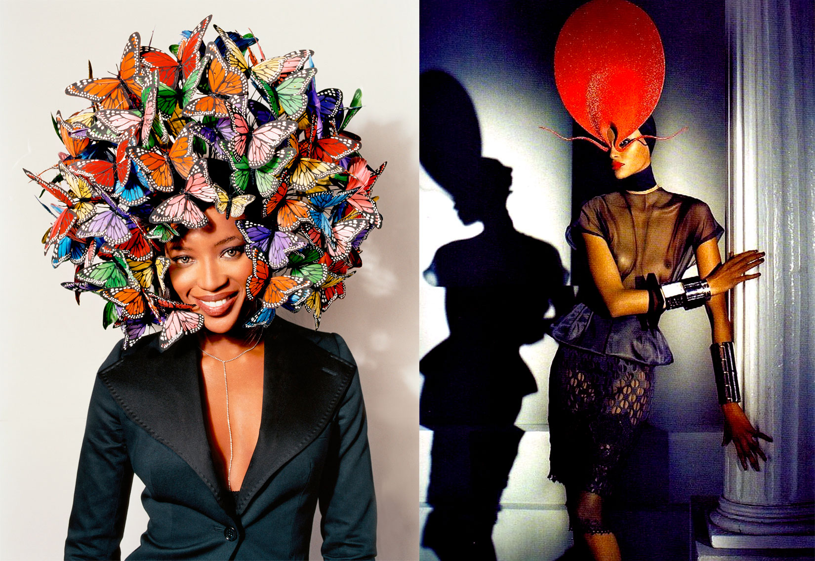 Philip_Treacy_2