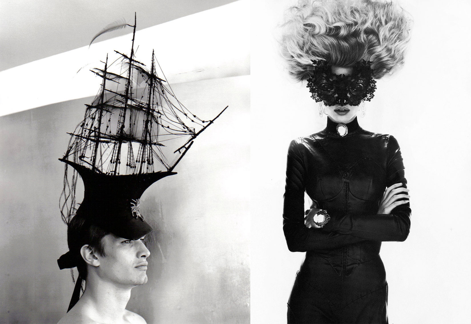 Philip_Treacy_3
