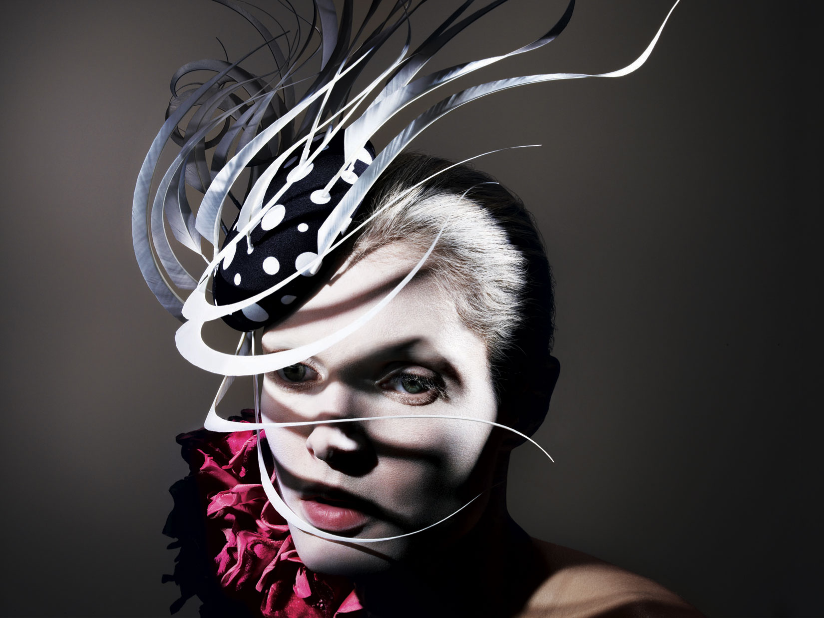 Philip_Treacy_4
