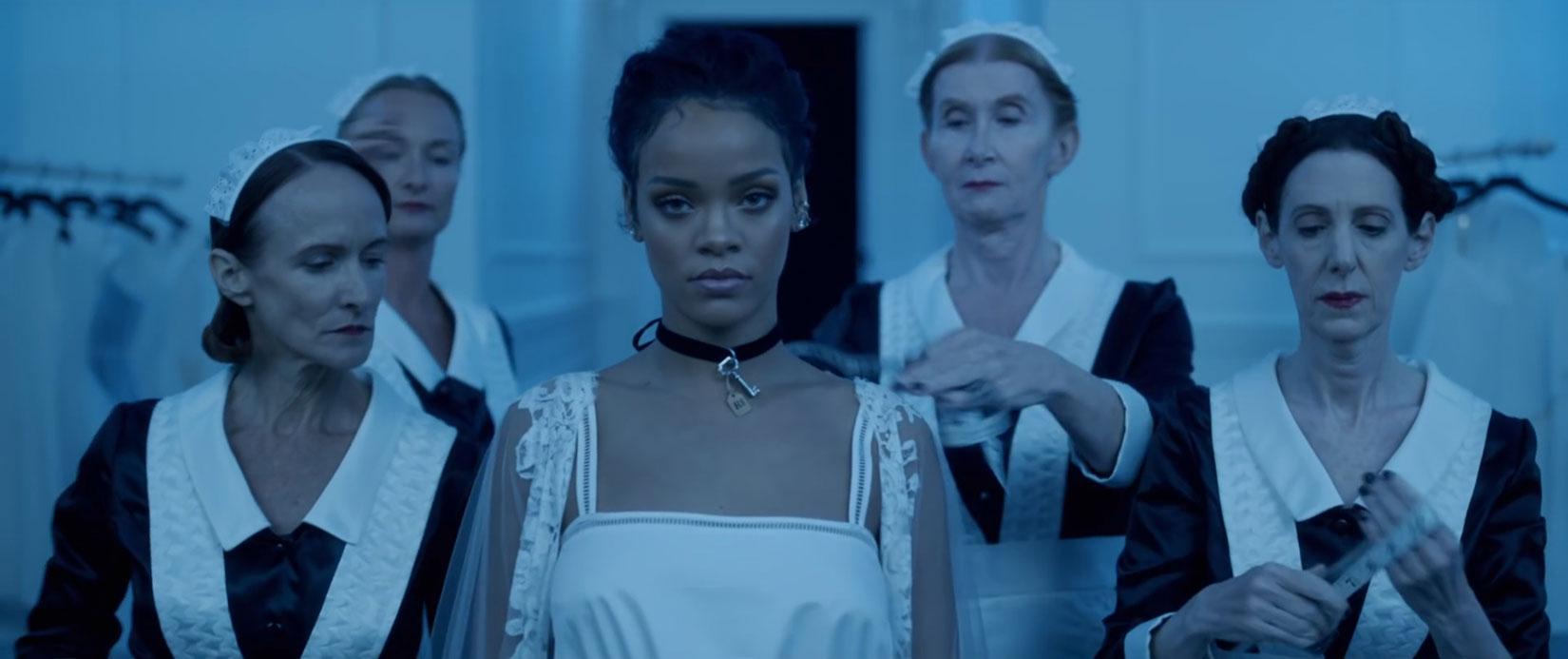 Rihanna_ANTI_diaRy_2