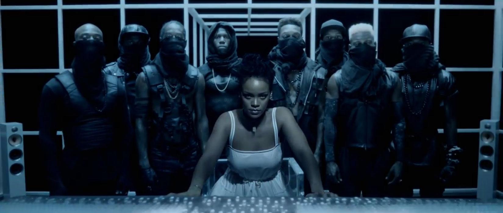 Rihanna_ANTI_diaRy_4