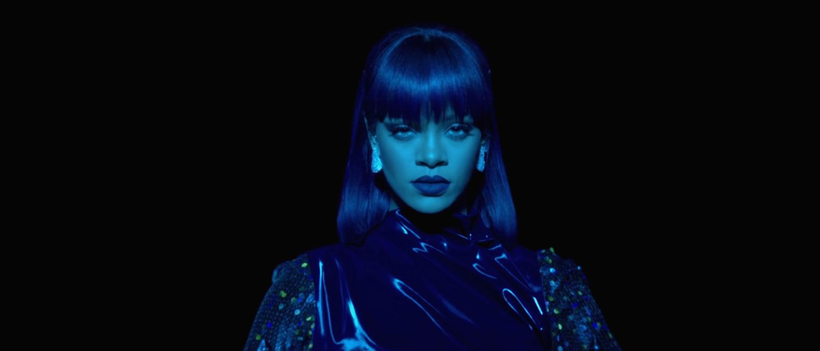 Rihanna_ANTI_diaRy_5