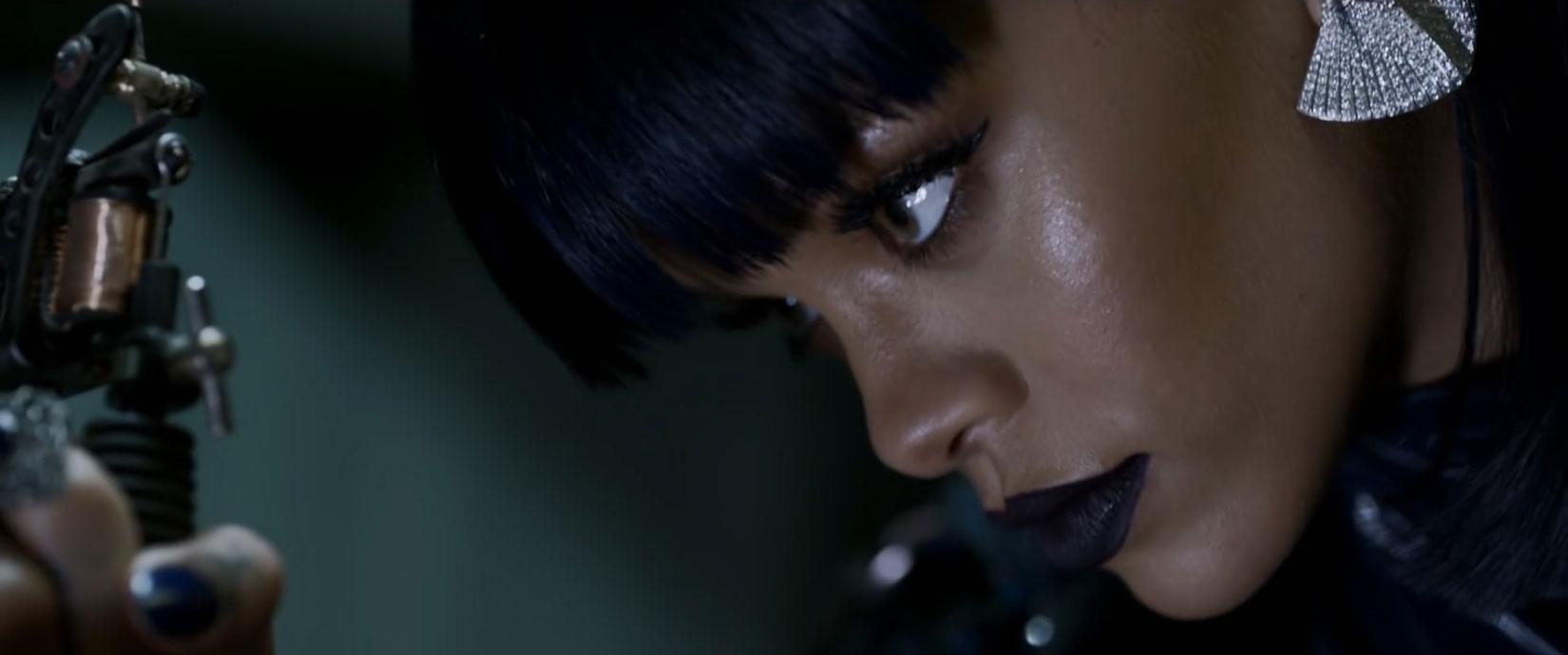Rihanna_ANTI_diaRy_8
