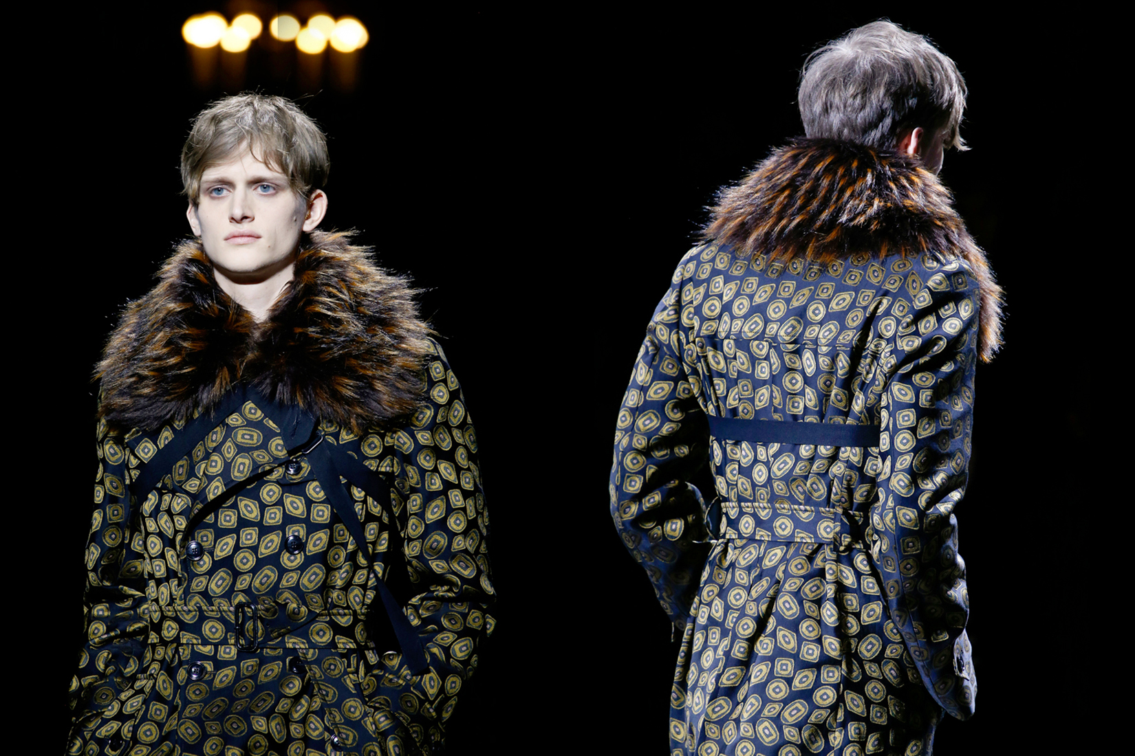 Dries_Van_Noten_3