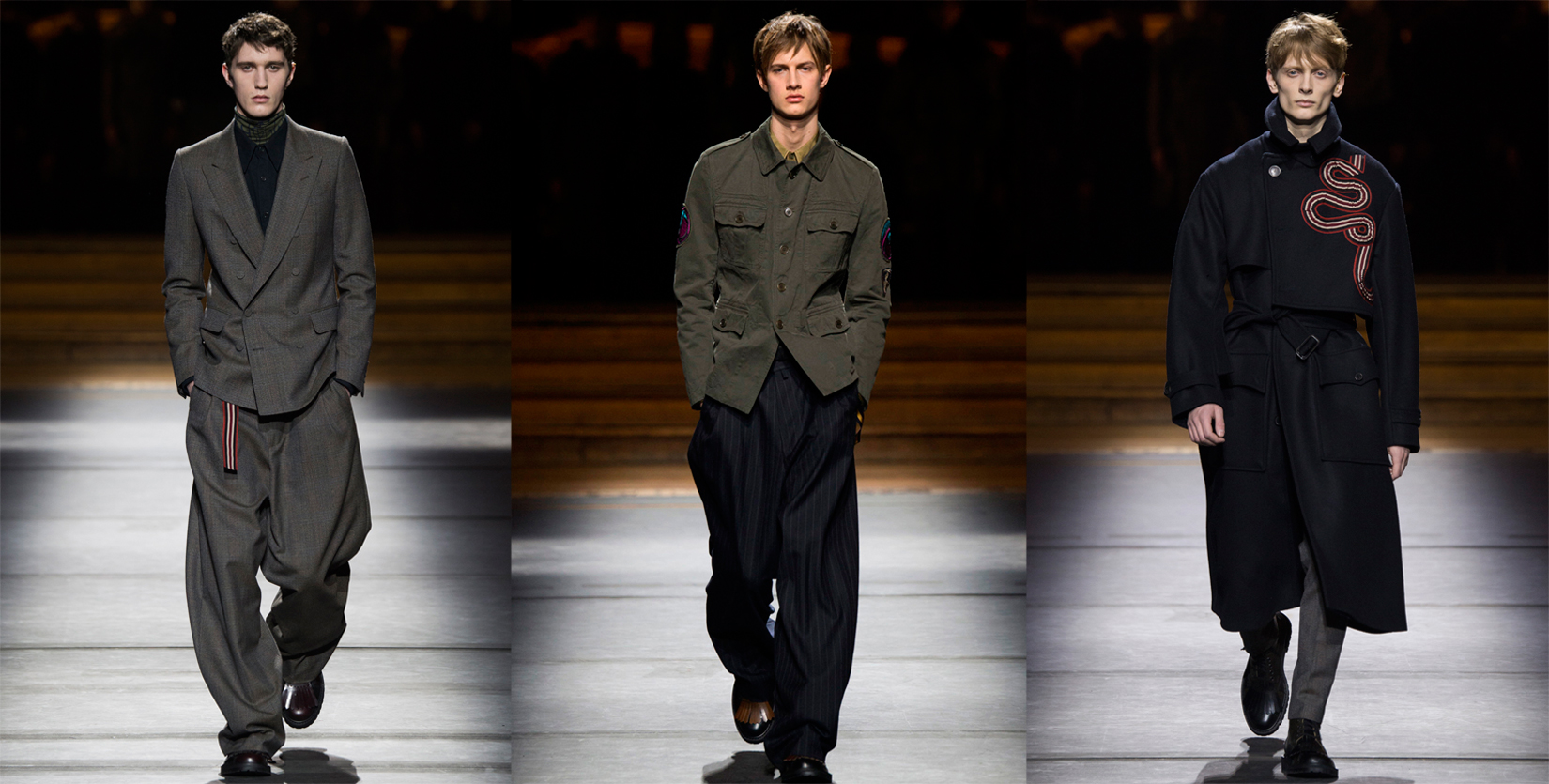 Dries_Van_Noten_4