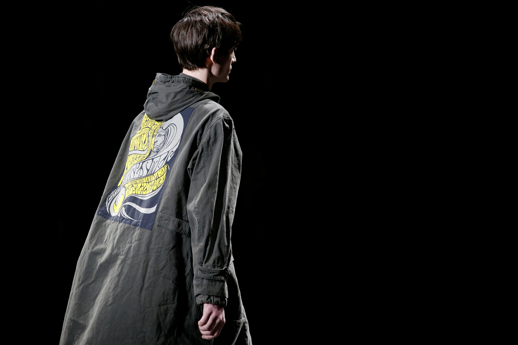 Dries_Van_Noten_6