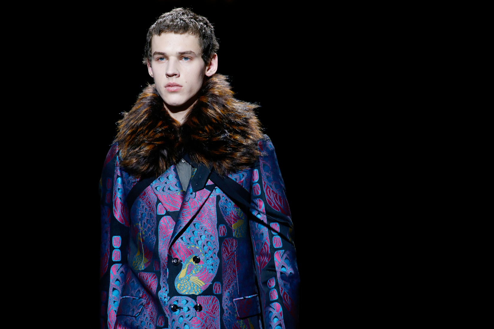 Dries_Van_Noten_7