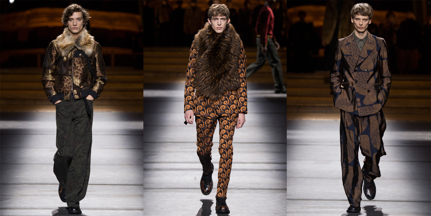 Dries_Van_Noten_8