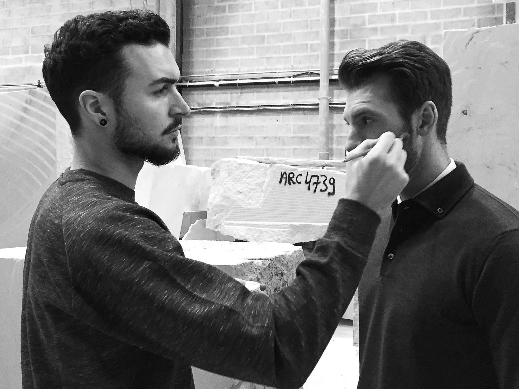 atelier_saint_georges_AW1617_backstage_1
