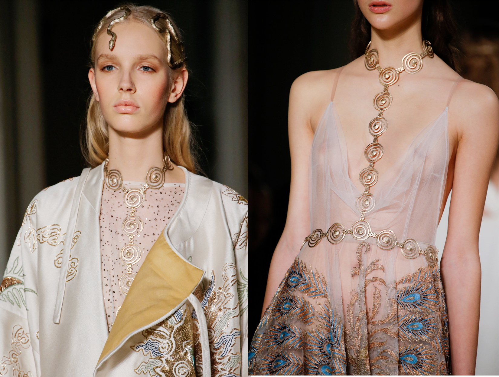 Valentino_Couture_SS16_4