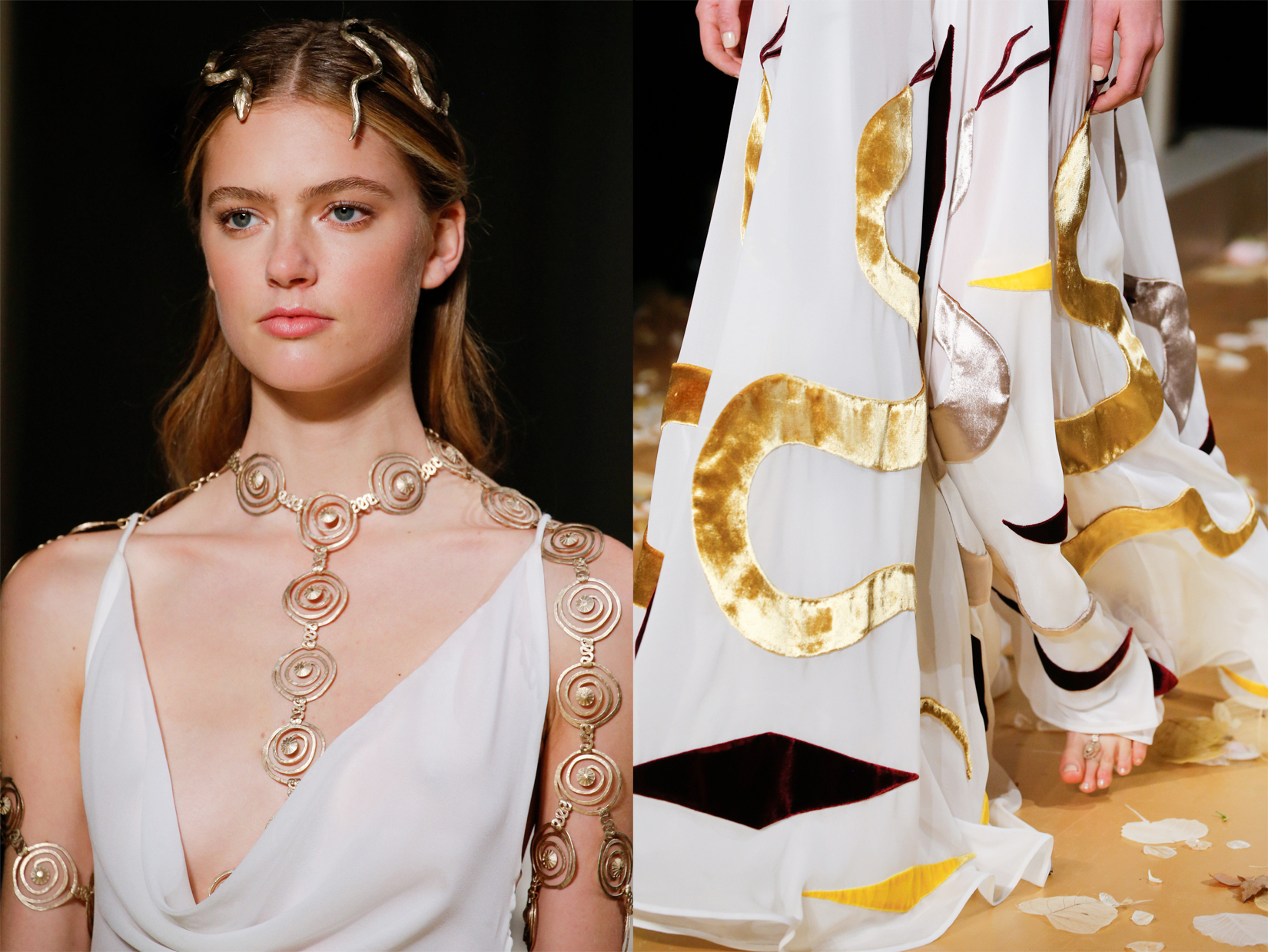 Valentino_Couture_SS16_8