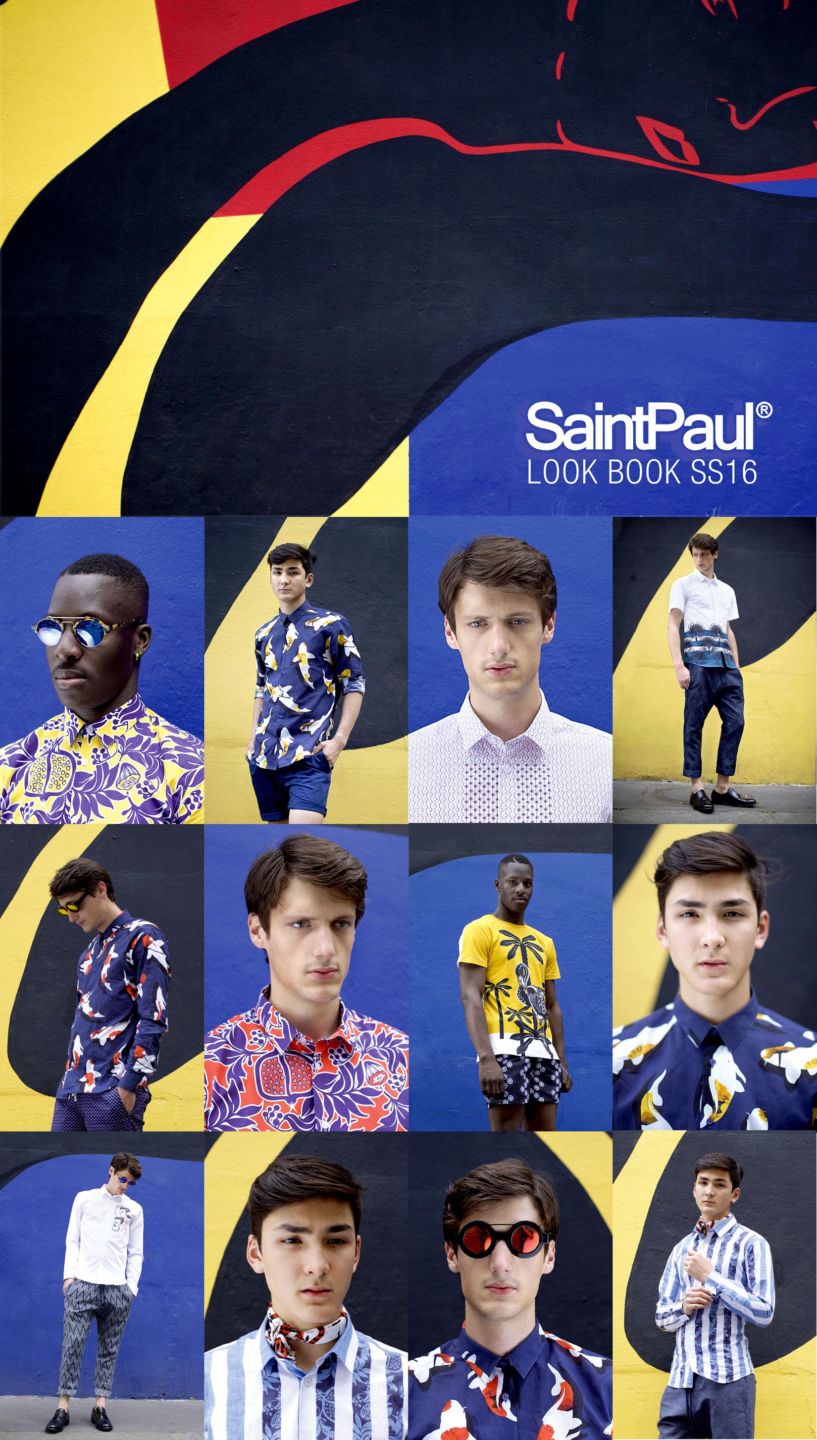 SaintPaul_SS16_8