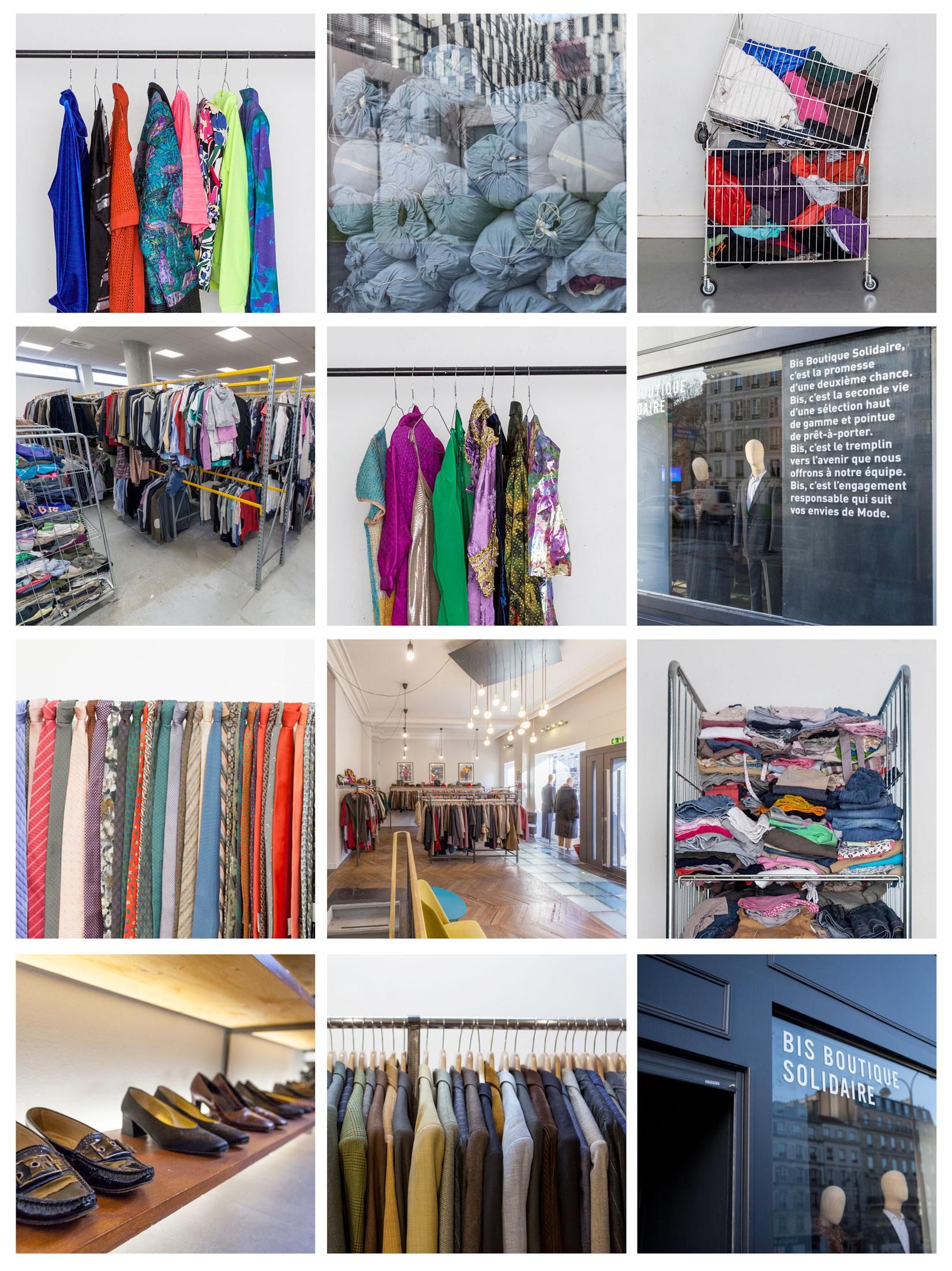 bis_boutique_3